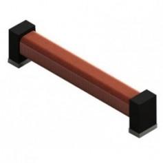 TC1102 SMD Telecoil 10.5x1.4x2mm