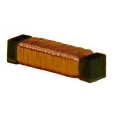 TP0602-TC - Micro SMD Hard Ferrite Telecoil