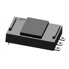 Transformateurs Planars: P038 DC/DC Planar Transformers 720W
