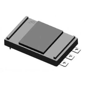 Transformateurs Planars: P064 DC/DC Planar Transformers