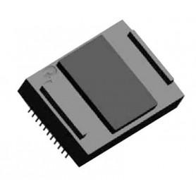 Transformateurs Planars: P238 AC/DC Planar Transformers 400W