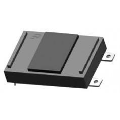 Transformateurs Planars: P258 AC/DC Planar Transformers 1200W