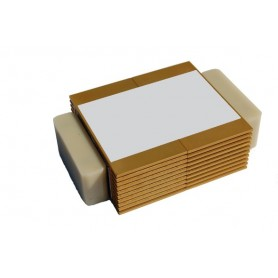 Transformateurs Planars : GHPT - Power Planar Transformer for HV Systems