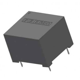 Transformateurs d'Impulsions : PT Series: Pulse transformers designed for semikron