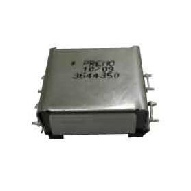 Transformateur à découpage: X-B8001-048 Flyback Transformer 5W