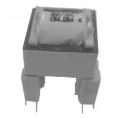 Transformateur à découpage : ST Flyback Transformer for Stand-By Switch Power Supplies