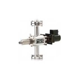 Viscosimètre TT-200