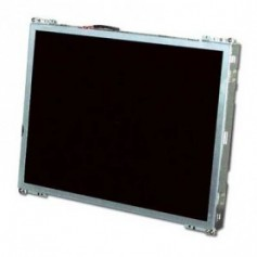 "Ecran Chassis Tactile : 15"" - 17 "" - 19"""