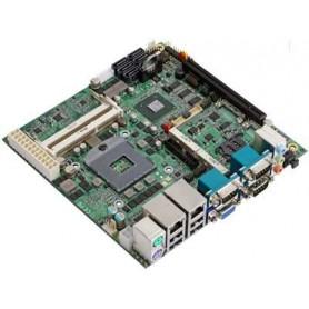 Intel Core i7 / i5 / i3 Mini-ITX : LV-67H