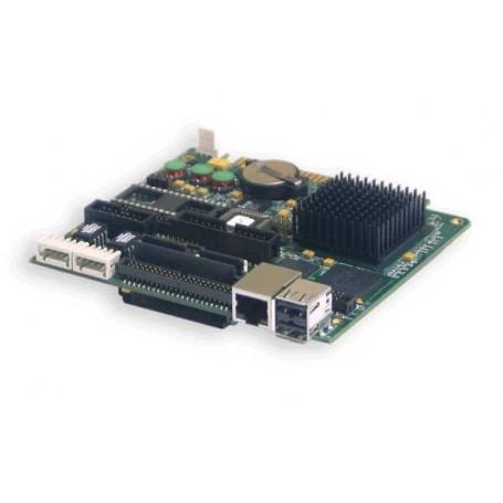 MicroPC Processor Module : CPC108
