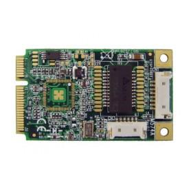 LAN Expansion Card : M574A