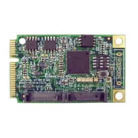 SATA/RAID Expansion Card : M531A
