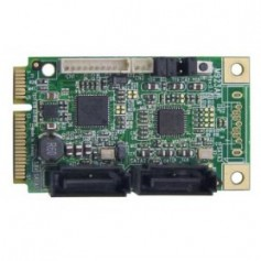 SATA/RAID Expansion Card : M923A