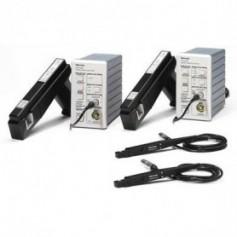 Sonde de courant AC/DC de 2 à 100MHz : TCPA300, TCP312A, TCP305A, TCP303, TCPA400, TCP404XL