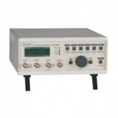 Générateur de fonctions à synthèse numérique directe DDS 12MHz : GF266