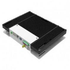 Mini-PC pour affichage dynamique AMD G-Series Dual-Core APU : SI-08