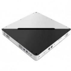 PC mur d'image avec gestion de 2 flux 1080p HDMI : SI-56