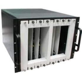 Rack pour PC SI-28 : SI-7U