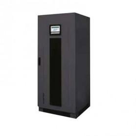 Convertisseur statique de fréquence de 30 à 120 kVA : Master FC400