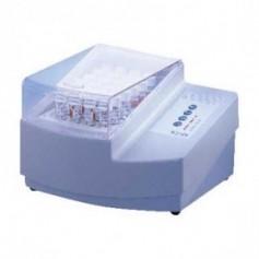 Thermoreacteur : RD 125