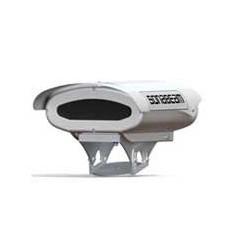Liaison laser jusqu'à 1.25 Gb/s et 500m : SONAbeam 1250-Z