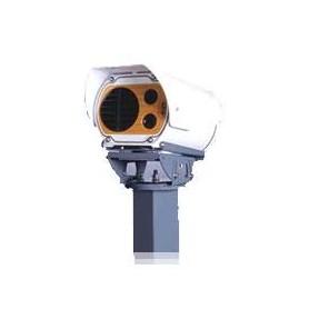 Liaison laser jusqu'à 155 Mb/s polyvalent : SONAbeam 155-E
