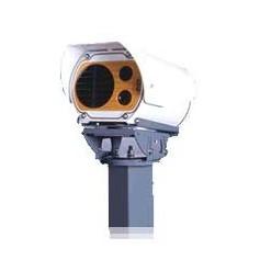 Liaison laser jusqu'à 1.25 Gb/s polyvalent : SONAbeam 1250-E