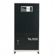 Source de puissance AC version Avionique de 350Hz à 1000Hz : série 3060-MSA