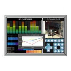 "Dalle LCD TFT 14.1"", WXGA, 1280 x 800 pixels : AA141TC01"