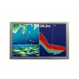 """Dalle LCD TFT 9.0"""", WVGA, 800 x 480 pixels : AA090MF01"""