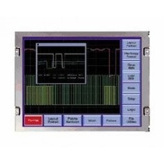 """Dalle LCD TFT 8.4"""", SVGA, 800 x 600 pixels : AA084SB01"""