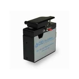 Spectromètre miniaturisé pour feuilles : CI-710