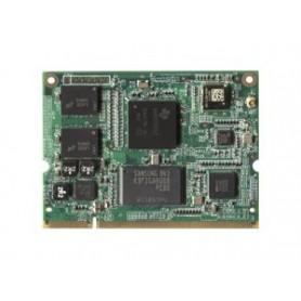 ARM CPU Module : TAM-335x