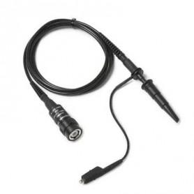 Sonde passive de tension 200MHz 10X : TPP0200 - TPP0201