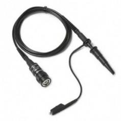 Sonde passive de tension 100 MHz 10X : TPP0100