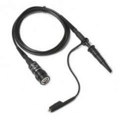 Sonde passive de tension 100MHz 10X : TPP0100 - TPP0101