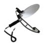 Sonde parabolique longue distance Sonaphone Pocket : Sonospot L55