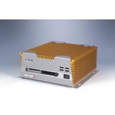 AEC-6910 : Intel Pentium M/ Celeron M Processors and PCI Expansion