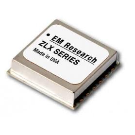 """Oscillateurs Phase-Locked 0.6"""" de 50 à 4500MHz : Séries ZLX"""