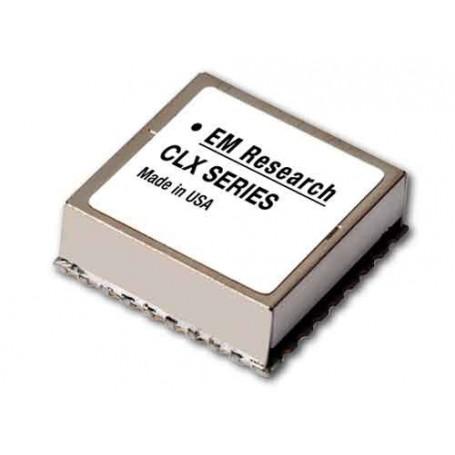"""Oscillateurs Phase-Locked 0.75"""" de 200 à 4500MHz : Séries CLX"""