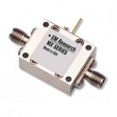 """Multiplexeur de fréquence 0.9"""" de 10 à 100MHz : Séries M10X"""
