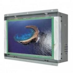 "Panel PC with Samsung 6410 Processor 7"" ARM HMI : W07SA20-OFA2HM"