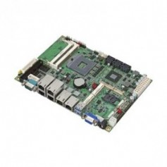 "5.25"" Embedded SBC  3rd and 2nd generation Intel Core i7/i5/i3 : LS-576"