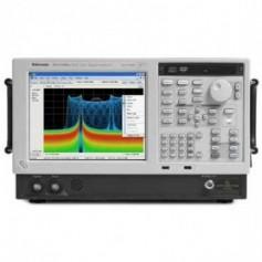 Analyseur de spectre 1 Hz - 3 GHz : RSA5103B