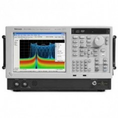 Analyseur de spectre 1 Hz - 6,2 GHz : RSA5106B