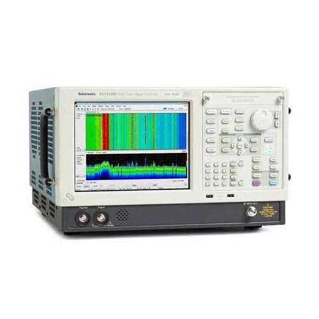 Analyseur de spectre 9 kHz - 14 GHz : RSA6114B