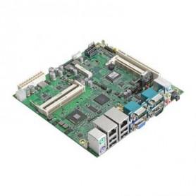 Mini-ITX with Intel Atom processor CedarTrail Solution : LV-67I
