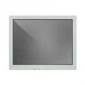 Moniteur médical LCD 15'': ONYX-515