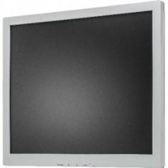 Ecran médical 17'' LCD : ONYX-517