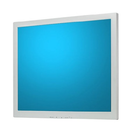Ecran médical 19'' LCD : ONYX-519
